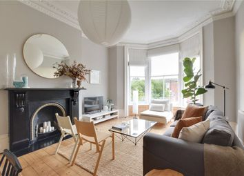 Thumbnail 1 bedroom flat for sale in Northbrook Road, Hither Green, London