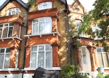 Thumbnail 1 bed flat to rent in Windmill Hill, Enfield
