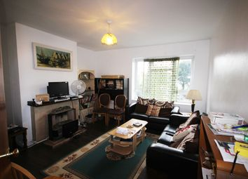 Thumbnail 3 bed flat for sale in Tunis Road, Shepherds Bush