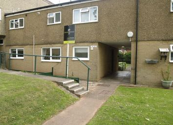Thumbnail 2 bed flat for sale in Waun Fach, Pentwyn, Cardiff