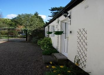 Thumbnail 1 bed bungalow to rent in Whitesmocks, Durham