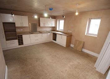 Thumbnail 3 bed bungalow for sale in Corona Avenue, Balby, Doncaster