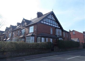 Thumbnail 5 bed end terrace house for sale in Chorley New Road, Heaton, Bolton