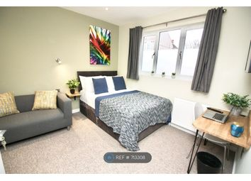 Room to rent in Beatrice Street, Swindon SN2