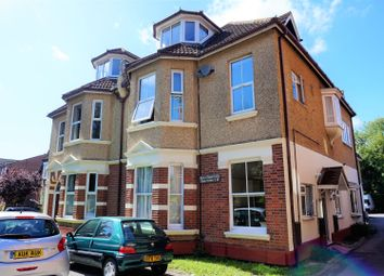 Thumbnail 1 bed maisonette for sale in Court Road, Southampton
