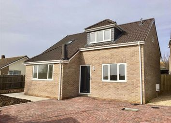 3 bed detached bungalow for sale in Reed View Close, Weymouth DT4