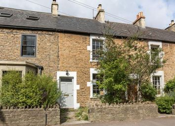 Thumbnail 3 bed terraced house for sale in Keyford, Frome