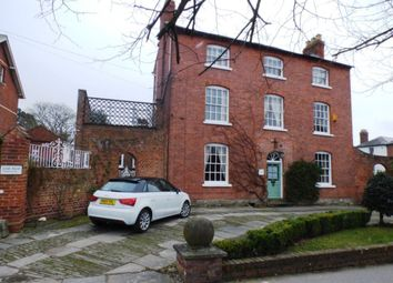 Thumbnail  Studio to rent in Aylestone Hill, Hereford