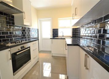 Thumbnail 3 bedroom semi-detached house to rent in Dawlish Drive, Ilford