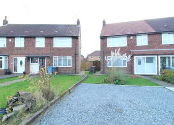 3 bed semi-detached house to rent in Westwood Close, Hull HU7