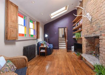 Thumbnail 4 bed property for sale in Chatsworth Road, London