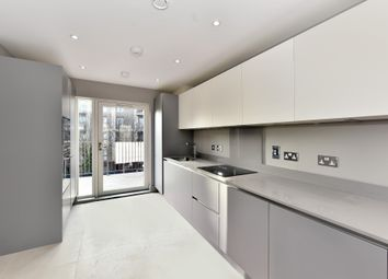 Thumbnail 2 bed flat for sale in Doggett Road, Catford