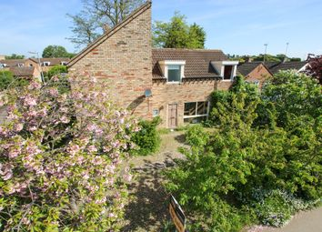 4 bed detached house for sale in Mildenhall Road, Fordham CB7