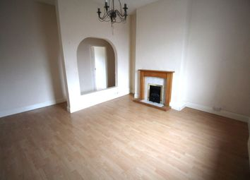 Thumbnail 3 bed flat to rent in Front Street, Fishburn, Stockton-On-Tees