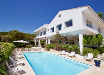 Thumbnail 10 bed property for sale in Les Issambres, Var, France