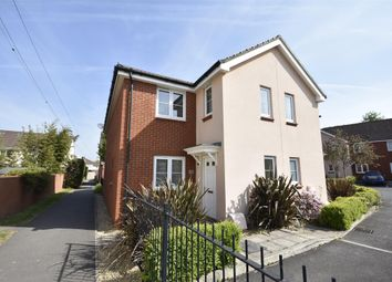 Thumbnail 2 bed terraced house for sale in Sanders Close, Ashton Vale, Bristol