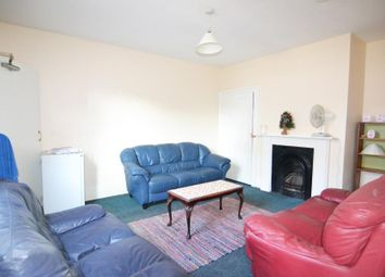 Thumbnail 6 bed property to rent in Cleaves Almshouses, Old London Road, Kingston Upon Thames