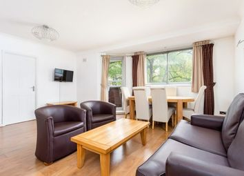 Thumbnail 1 bedroom flat to rent in 180-186 Cromwell Road, Earls Court