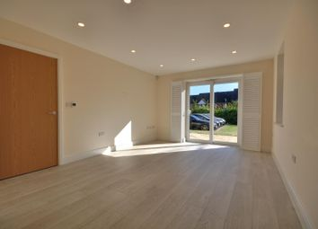 Thumbnail 2 bed flat to rent in Corbins Lane, Harrow, Middlesex