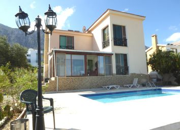 Thumbnail 3 bed detached house for sale in Lapithos, Cyprus