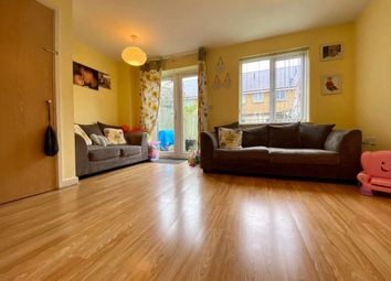Thumbnail 2 bed terraced house for sale in Snowden Hill, Northfleet, Kent