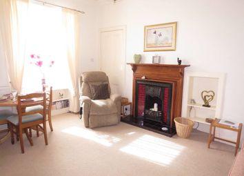 Thumbnail 2 bed flat for sale in 1/2 Duke Street, Hawick