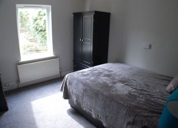 Thumbnail 7 bed property to rent in Woodbridge Road, Ipswich