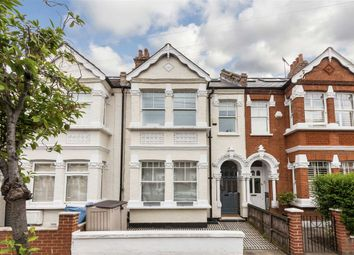 4 bed property to rent in St. Albans Avenue, London W4