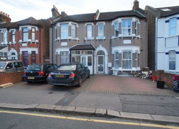 Thumbnail 2 bedroom flat to rent in Balfour Rd, Ilford