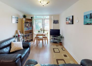 Thumbnail 2 bed flat for sale in Mayfair Court, Prenton, Wirral