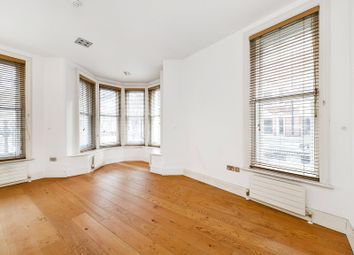 1 bed property to rent in Monmouth Street, London WC2H