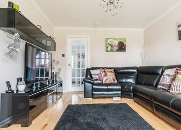 Thumbnail 2 bedroom semi-detached house to rent in Oliphant Gardens, Musselburgh, Midlothian EH21,