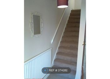Thumbnail 3 bed semi-detached house to rent in Whippendell Way, Orpington