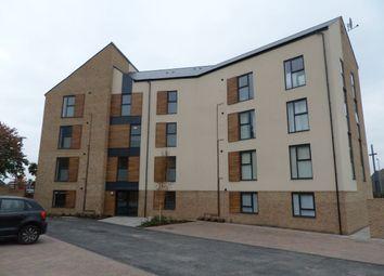 Thumbnail 2 bedroom flat to rent in Flat 5, William Way, Birmingham