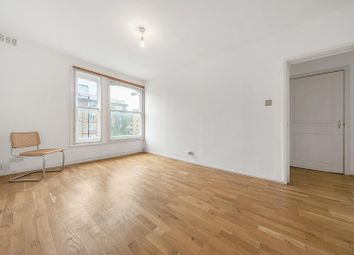 Thumbnail 1 bed flat for sale in Stockwell Road, London