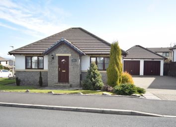 Thumbnail 2 bed detached bungalow for sale in Fell View, Trinkeld Park, Swarthmoor, Ulverston