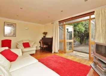 Thumbnail 3 bed semi-detached house to rent in Coombe Road, Sydenham