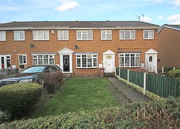 3 bed town house for sale in Elmsdale Close, South Elmsall, Pontefract, West Yorkshire WF9