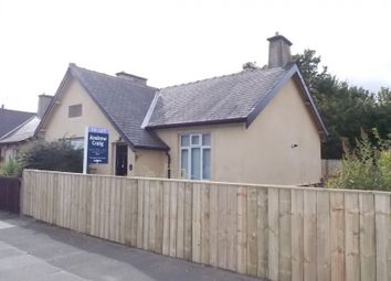 Thumbnail 1 bed bungalow to rent in Perkins Memorial Cottage Homes, Birtley, Chester Le Street