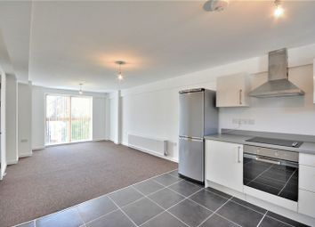 Thumbnail 2 bed flat to rent in Cable Street, Southport