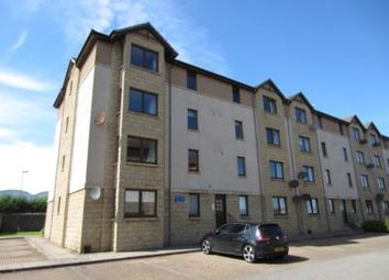Thumbnail 2 bed flat to rent in Links View, Top Floor