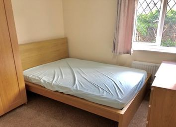 Thumbnail Room to rent in Berkeleys Mead, Bradley Stoke, Bristol