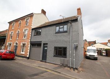 Thumbnail 1 bedroom flat to rent in Friarn Lawn, Friarn Street, Bridgwater