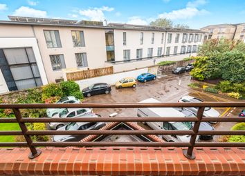 Thumbnail 1 bedroom flat for sale in The Fosseway, Clifton, Bristol