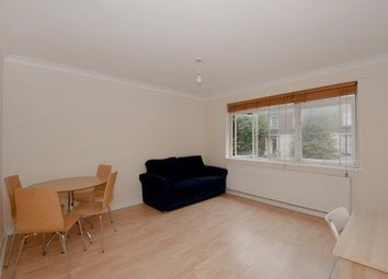 Thumbnail 3 bed flat to rent in Belsize Road, South Hampstead / Swiss Cottage