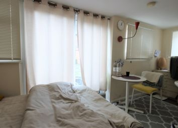 Thumbnail 1 bedroom terraced house to rent in Coldean Lane, Brighton