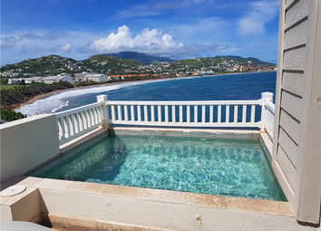 Thumbnail 2 bed apartment for sale in Basseterre, St Kitts & Nevis