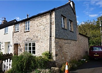 Thumbnail 3 bed cottage for sale in 6 Higher Dean, Buckfastleigh