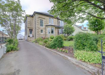 Bore Road, Airdrie ML6. 4 bed semi-detached house