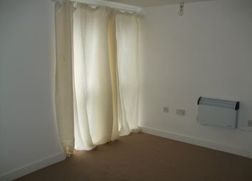 Thumbnail 1 bedroom flat to rent in St Matthews Road, Smethwick